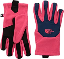 Denali Etip™ Gloves (Big Kids)