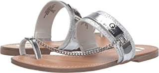 Best guess sandals with chain Reviews