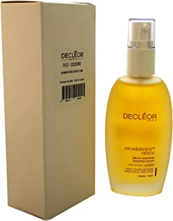 Decleor Aromessence Neroli Essential Serum, 1.69 Ounce