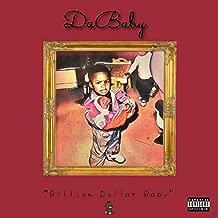 Billion Dollar Baby [Explicit]