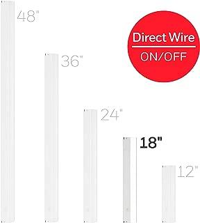 Best wall mounted kitchen light fixtures Reviews