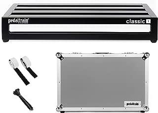 Pedaltrain Classic 1 TC 22