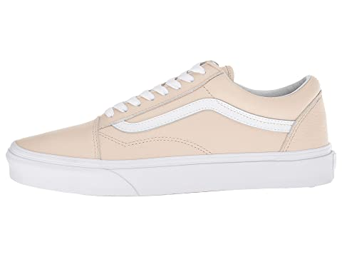 Vans Old Skool Cheap Sale Geniue Stockist Sale Wide Range Of Clearance 2018 Newest Cheapest Perfect M5WgMS