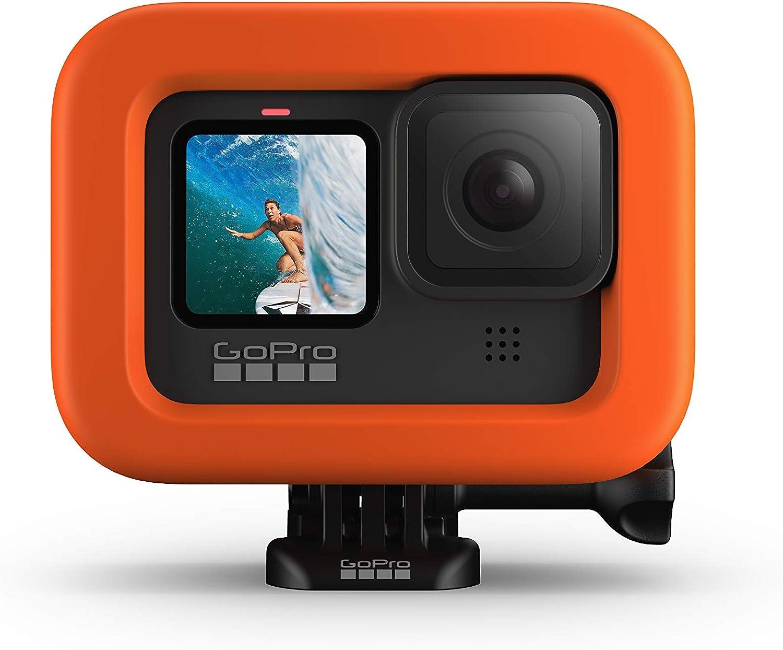 Floaty (HERO9 Black) - Accesorio Oficial de GoPro