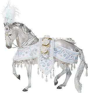 Best breyer celestine 2018 holiday horse Reviews
