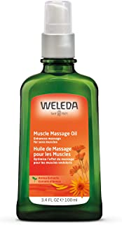 is jojoba oil good for baby massage