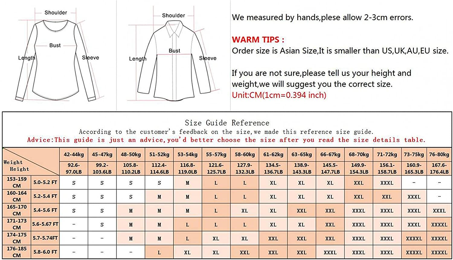 felwors Hoodies for Women, Womens Pullover Hoodies Loose Button Down Long Sleeve Color Block Sweatshirts with Pockets