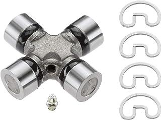Moog 369 Universal Joint