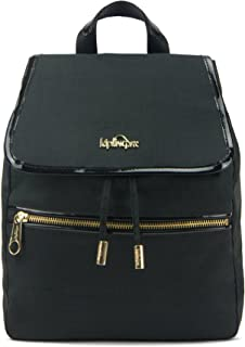 Kipling Claudette Small Backpack