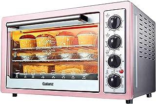 Four de grille de grille de comptoir de grande capacité, four électrique à grille-pain à grille-pain four à grille-pain fo...