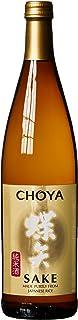 Choya Sake 14,5% Vol. 0,75 l