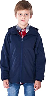Best mother veteran jacket Reviews