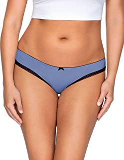PARFAIT Women's Bikinis Panties Underwear, Panty PP301