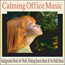 Best calming music for work Reviews