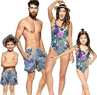 Best sea sons swimwear Reviews