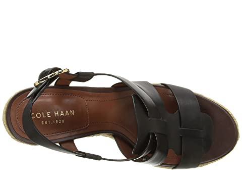 Cole Haan Breecey Wedge Select a Size