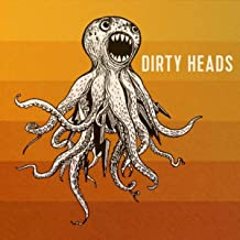 Best dirty heads under the water Reviews
