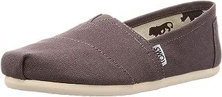 Best size 7 toms shoes Reviews