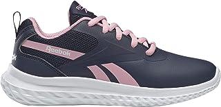 Reebok Rush Runner 3.0 Syn, Zapatillas de Running Mujer