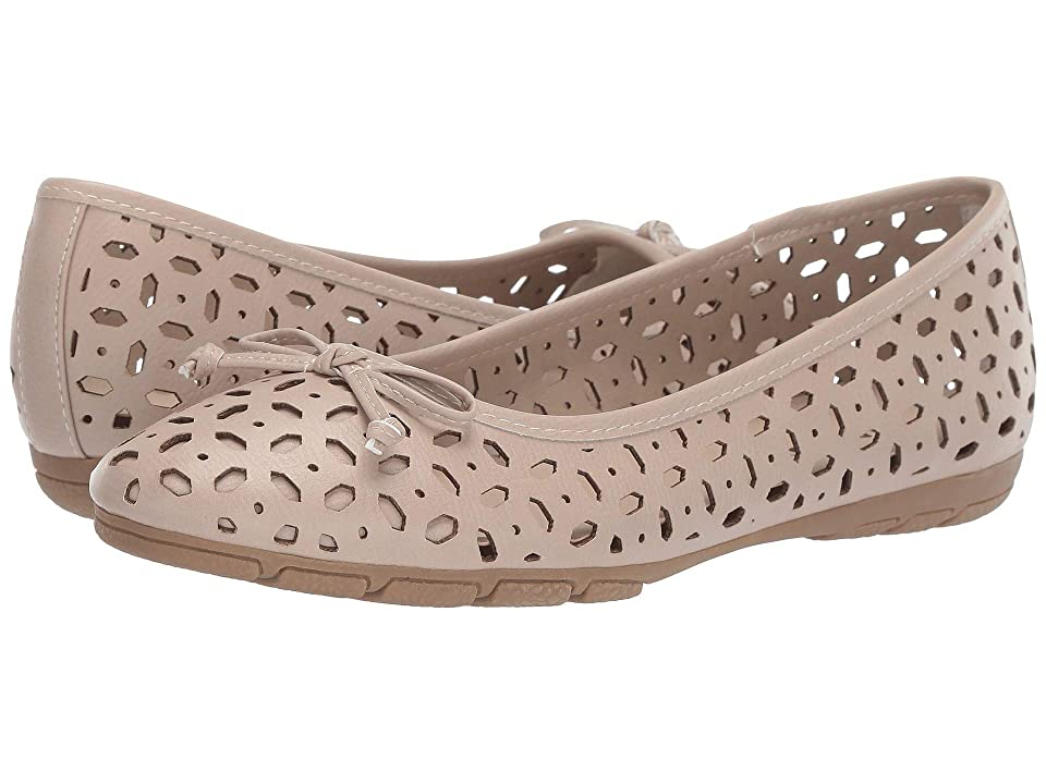 Rialto Garry (Sand Tumbled Smooth) Women