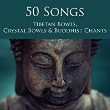 zen meditation chants