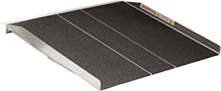 Prairie View Industries SL336 Solid Ramp, 3 ft x 36 in