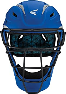easton catchers helmet visor