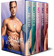 No Shame: The Complete Series