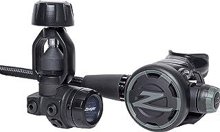 Oceanic Zeagle F8 Scuba Regulator - Yoke