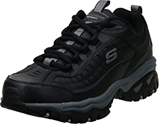 Skechers Men's Energy Afterburn Shoes
