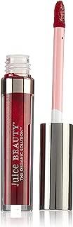 Juice Beauty Phyto-Pigments Liquid Lip, 7 Shades