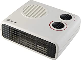Soler Y Palau - Calefactor tl-10 n 2000w 230v