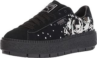 Women's Platform Trace WN's Sneaker