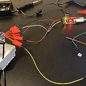 Equipment Test Hook Clip Multimeter E631