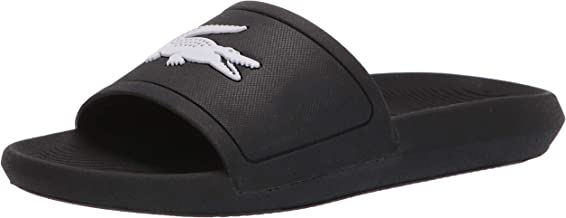 Best lacoste slippers for ladies Reviews