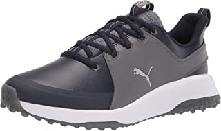 Golf- Grip Fusion Pro 3.0 Spikeless Shoes