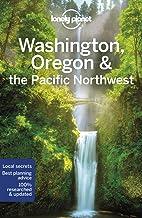 Rv Parks Pacific Northwest