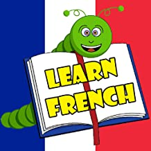 French Vocabulary With Pictures