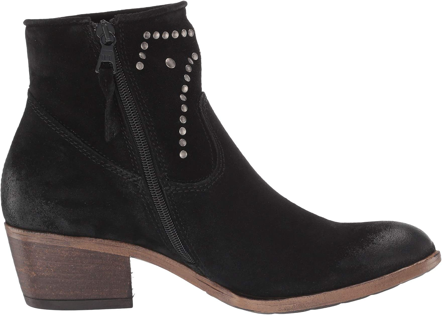 Miz Mooz Dalton | Women's shoes | 2020 Newest