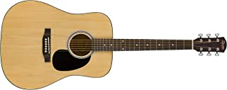 squier sa 100 acoustic pack