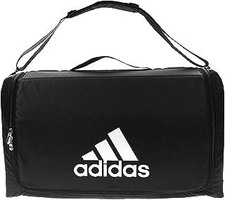 Large Shoulder Travel Bag