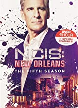 NCIS, New Orleans