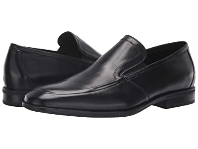 Bruno Magli Fellini by Magli (Black) Men