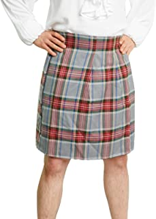 Best irish dancer fancy dress costume Reviews