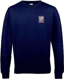 The Military Store Royal Navy Sweatshirt
