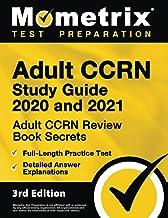 Amazon Com Ccrn Study Guide