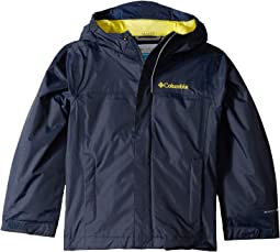 Watertight™ Jacket (Little Kids/Big Kids)