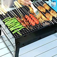 Best portable smokeless charcoal bbq Reviews