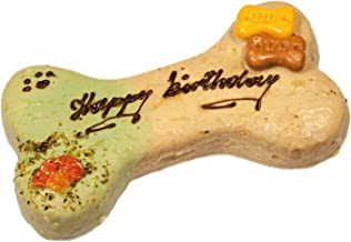 LOLO PETS CLASSIC CAKE FOR DOG