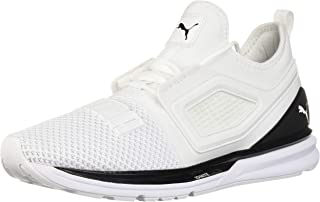PUMA Men's Ignite Limitless Sneaker